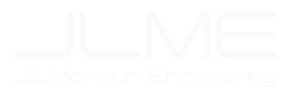 JLME JLMORIZUR ENGINEERING
