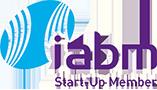 iabm - Start-Up Member